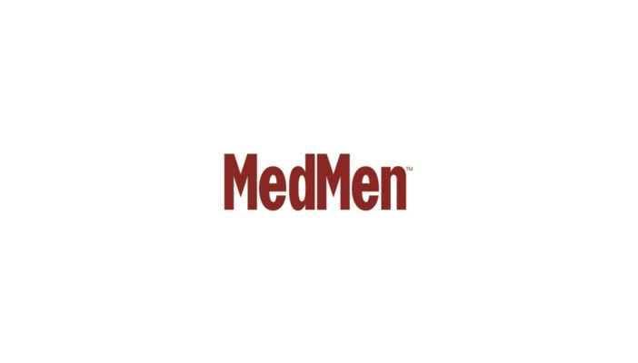 MedMen Announces Preliminary Q3 Sales of $36.6 Million