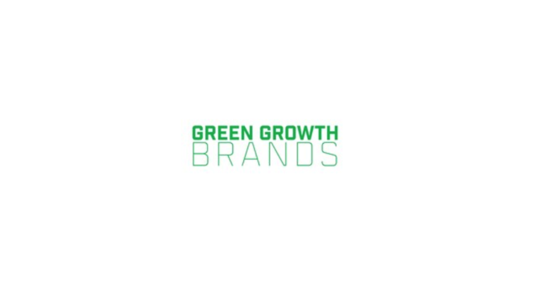 Green Growth Brands Announces Plans to Open Over 70 New Locations