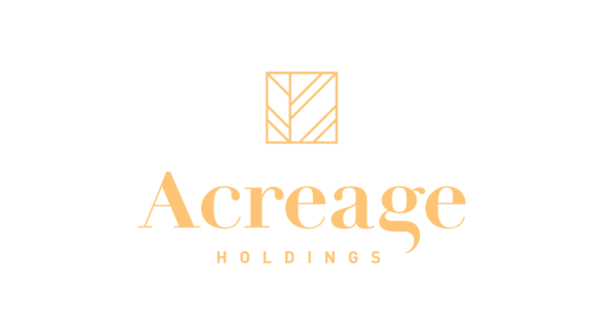 Acreage Holdings Shares Crushed Today, Is It A Buying Opportunity?