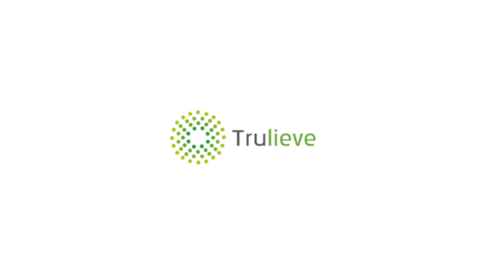 Trulieve Hits 25 Stores In Florida