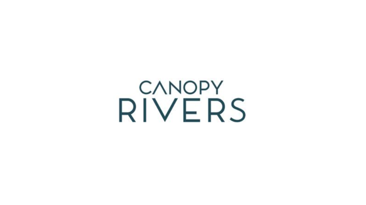 Canopy Rivers portfolio company YSS receives five new Alberta cannabis retail licences