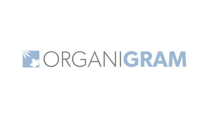 Organigram becomes exclusive Canadian supplier of patented vaporizer hardware and technology