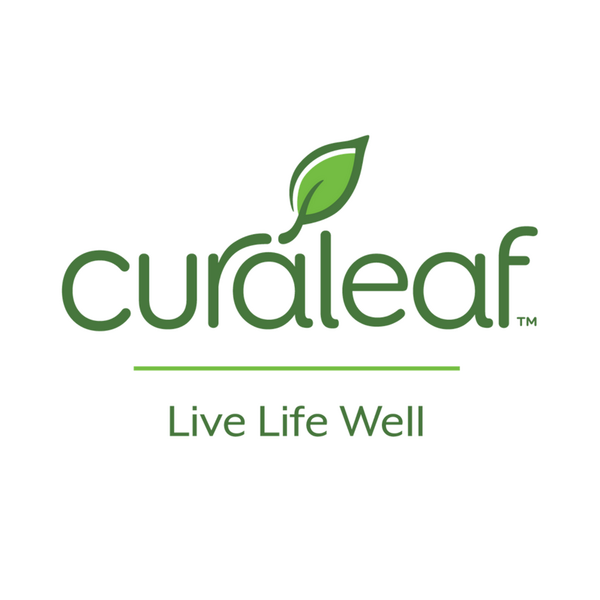 What Investors Really Need To Know About Curaleaf's Latest $1 Billion Marijuana Acquisition