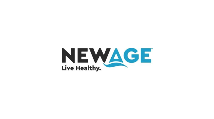 New Age Beverages Announces Merger With Morinda, Inc., Creating A Combined Company With $300 Million In Revenue And $20 Million In EBITDA