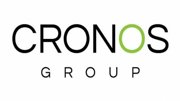 Three Takeaways From The Cronos/Altria Talks