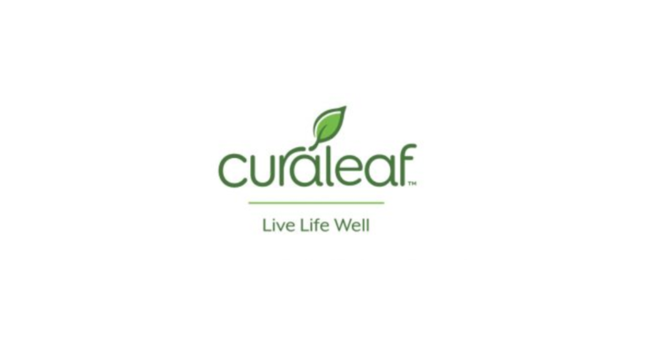 Curaleaf Opens New York State's Newest Medical Cannabis Dispensary In Nassau County