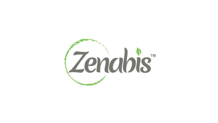 Zenabis Arranges $10 Million Non-Dilutive Financing through Supply Agreement with Starseed Medicinal Inc.