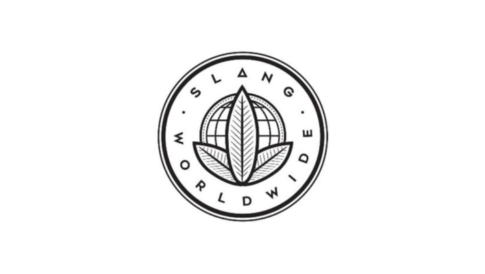 SLANG Worldwide Partners with Global Cannabis Corp., Receives Greek Medical Cannabis  License