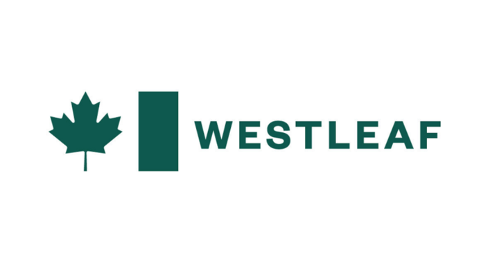 Westleaf Closes Exclusive Partnership for Cannabis Derivative Product Manufacturing and Formulation with an Industry Leader