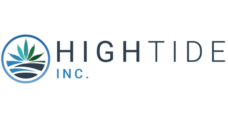 High Tide Acquires Retail Cannabis Store and E-commerce Business to Enter Saskatchewan Market