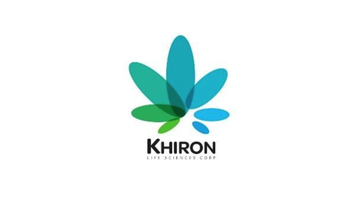 Khiron Life Sciences Added to NYSE-Listed The Cannabis ETF