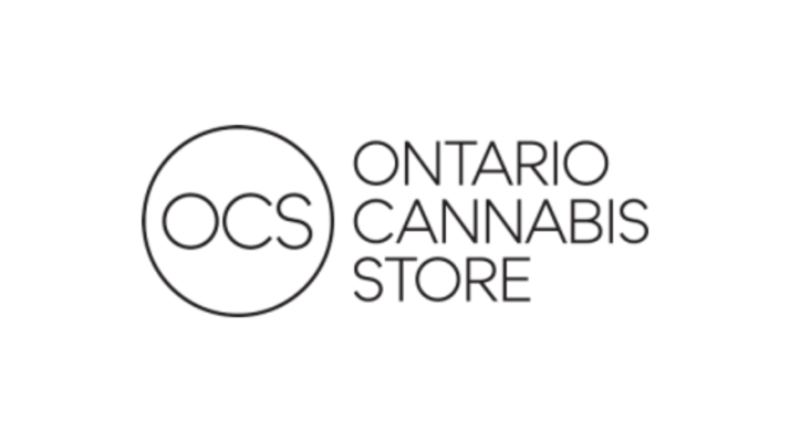 Ontario Adds More Licensed Cannabis Suppliers