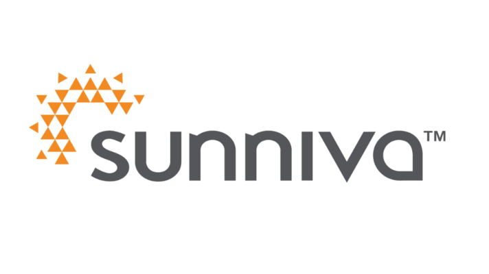 Sunniva Announces Receipt Of CAD $1,000,000 Deposit For Sale of Sunniva Medical And Also CAD $5,000,000 Short Term Bridge Financing