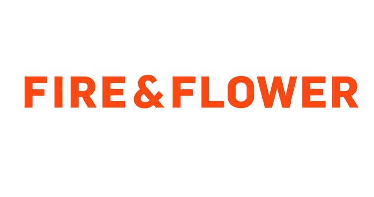 Cannabis Retailer Fire & Flower Reports C$25M Sales Milestone