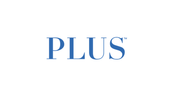 PLUS™ Announces Commencement of Trading on OTCQX®