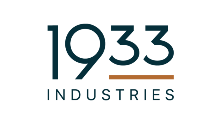 1933 Industries Announces USD$10.45 Million Sale of its Cultivation Real Estate Asset in Las Vegas with a 10-Year Lease-Back