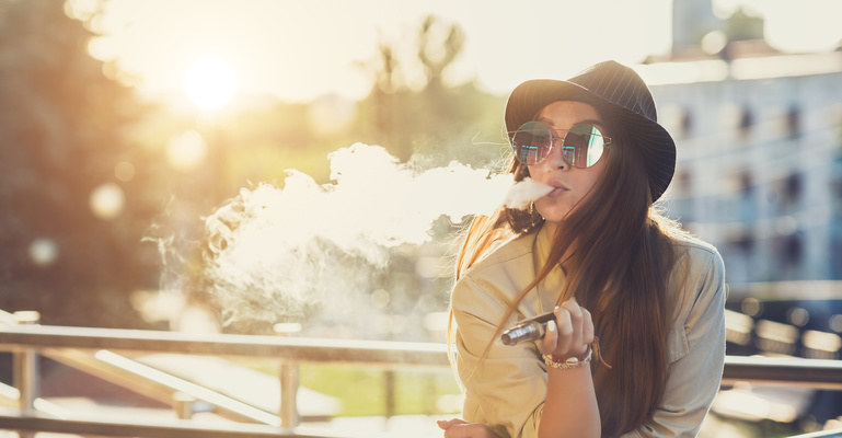 How using marijuana could benefit your relationship