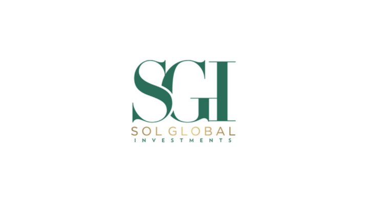 SOL Global Adds California to Its MSO Portfolio with Proposed Acquisition