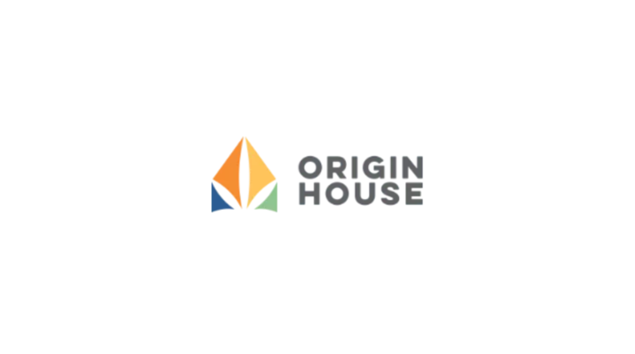 Origin House Announces Significant Support for Pending Cresco Labs Transaction