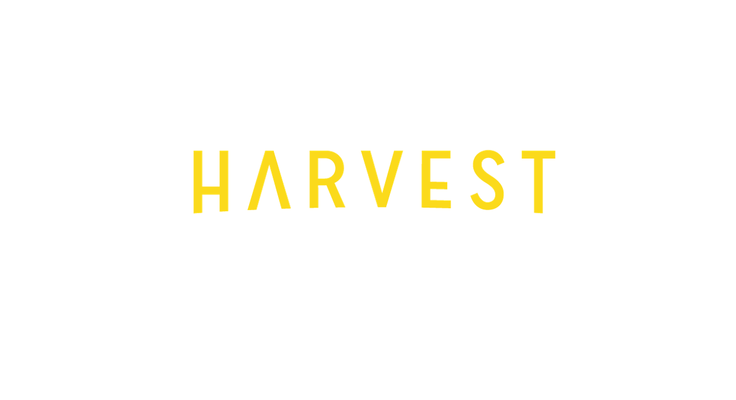 Harvest Health & Recreation Announces Opening of North Dakota Compassion Center