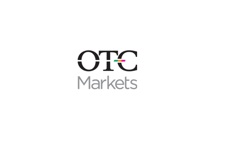 OTC Markets Group Announces Launching of OTCQX Cannabis Index