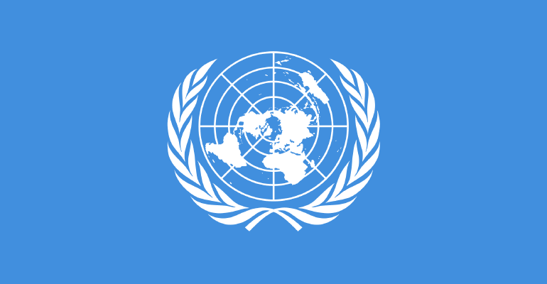 "UN International Narcotics Control Board Calls For Decriminalization of ""Simple Possession"""