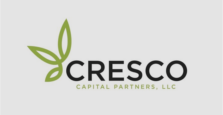 Cresco Capital Partners Raises $60M in Oversubscribed Cannabis Private Equity Fund