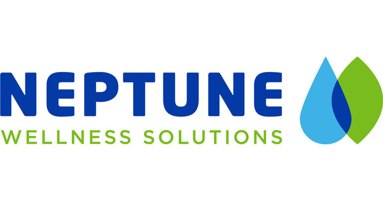 Neptune Receives Health Canada's Amendments to Expand Capacity to 200,000 kg + Cannabis Oil Capsules