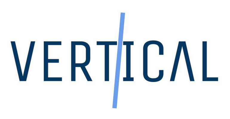 Vertical Companies™ Announces $462.5 Million Acquisition of UMBRLA Holding Company and Brands