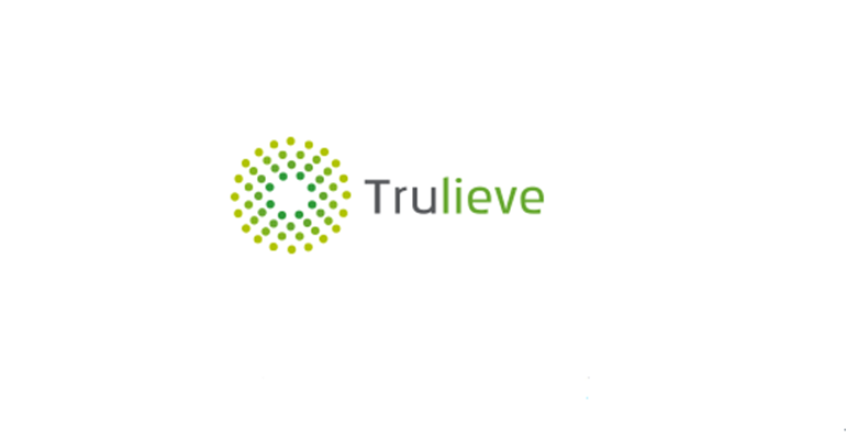 Trulieve Delivers Record Revenues and Growth in Adjusted EBITDA