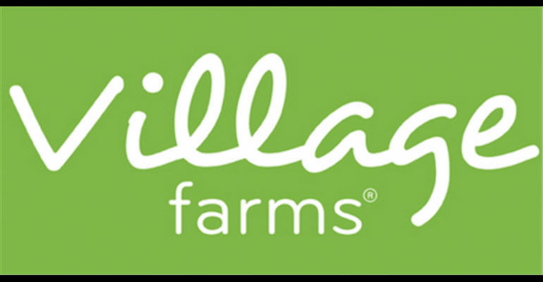 Village Farms International Announces that Pure Sunfarms Achieves Full Run-Rate Annual Production at Delta 3 Operation