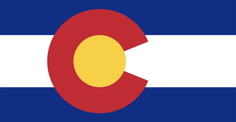 Colorado Cannabis: $1 Billion in Tax Revenues and Counting