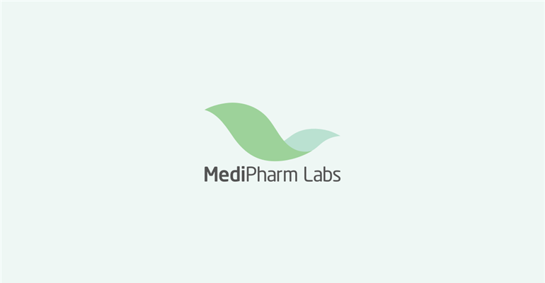 MediPharm Labs Increases Profitability, Improves Efficiency