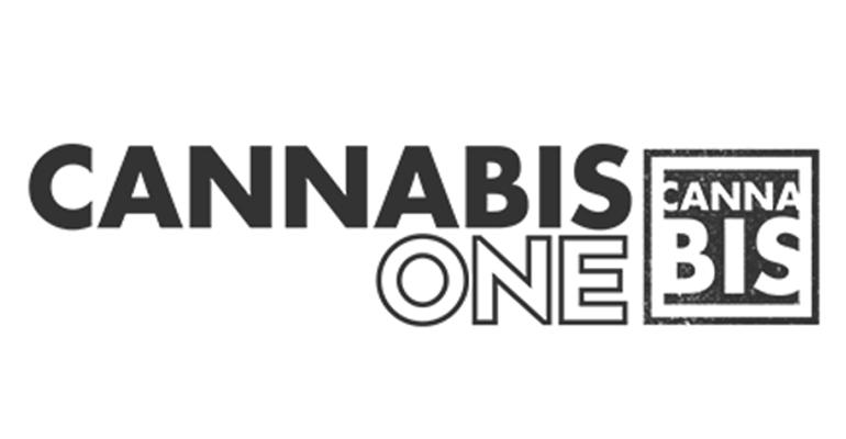 Cannabis One Holdings Inc. Announces Update On Licensed Manufacturing and Distribution Partnerships