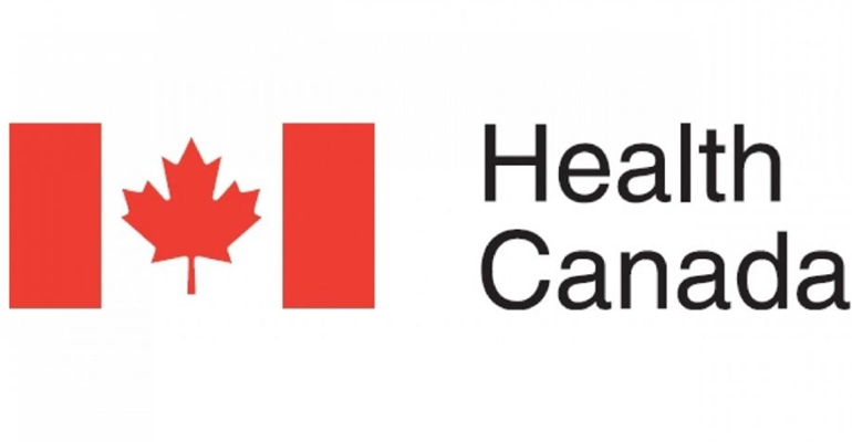 Canada's CHP's: A New Category of Pot Health Supplements, New Regulatory Issues