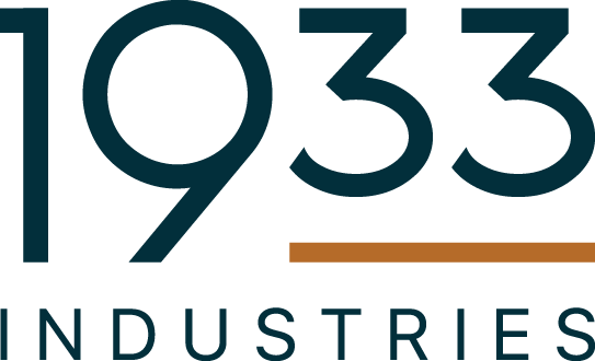 1933 Industries Increases Extraction Capacity for Nevada Concentrates