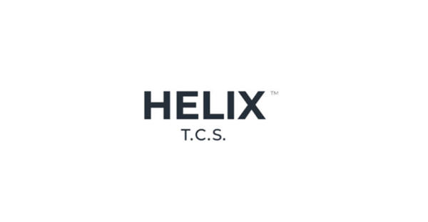 Helix TCS Shows Strong Execution in First Half of 2019