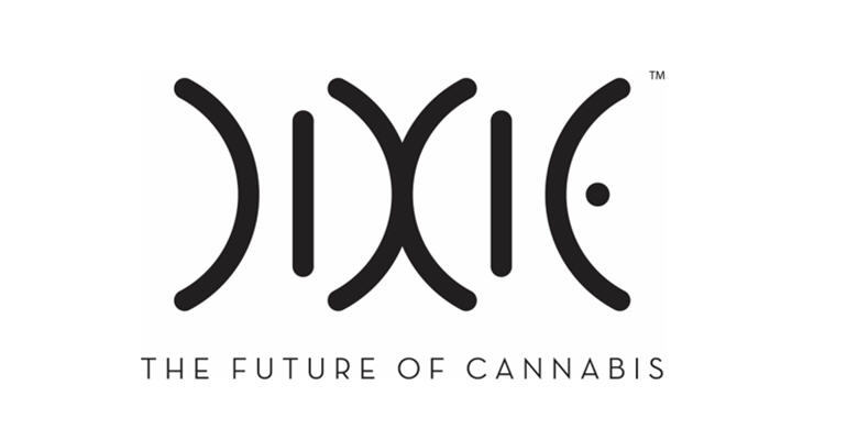 Dixie Brands Announces New OTCQX Listing, DTC Eligibility
