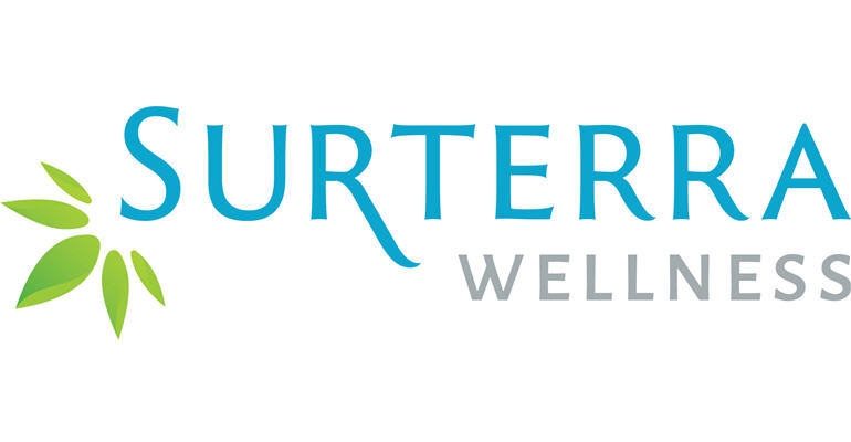 Surterra Wellness Raises $100 Million in Series D Funding to Accelerate its Growth