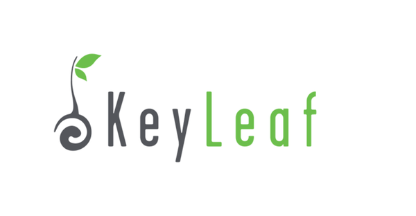KeyLeaf Life Sciences Becomes Subsidiary of Canopy Growth Corporation