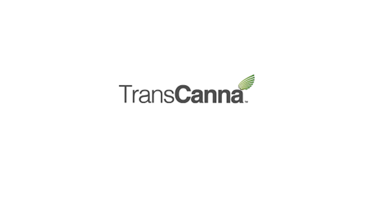 TransCanna Holdings To Acquire 100% Of Lifestyle Delivery and CannaStrips(TM)