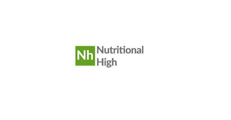 Nutritional High's Partner Obtains Provisional California Distribution License