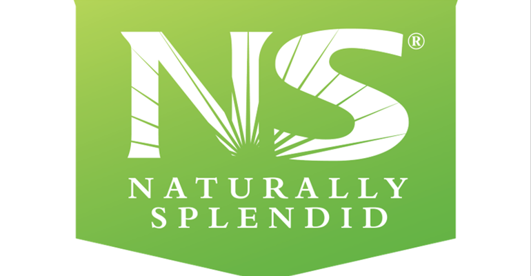 Naturally Splendid Launches NATERA(TM) Sport Bars in Major Retailers Across Canada