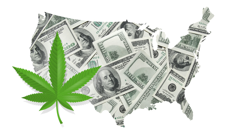 How to Build a Cannabis MSO
