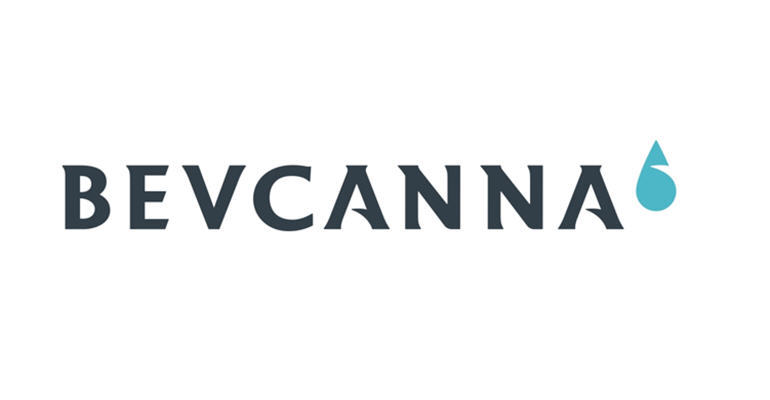 BevCanna unveils first THC-dominant drink product