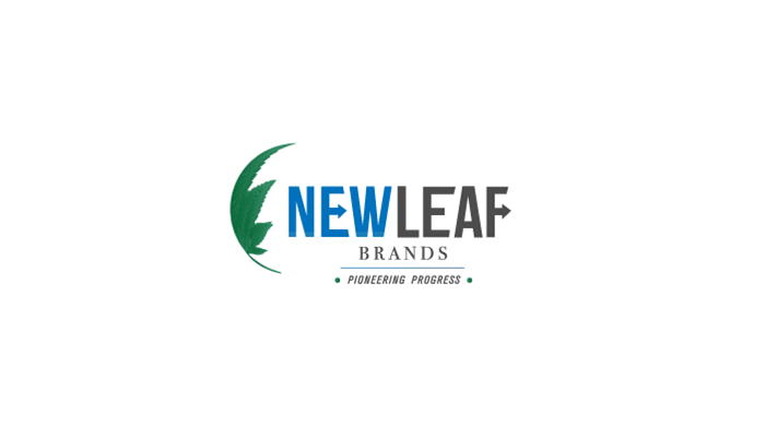 NewLeaf Brands Signs Exclusive Distribution Agreement With Best Strains, LLC