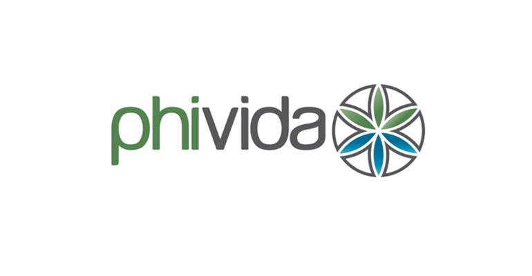 Phivida begins to sell and distribute cannabis products in California and Colorado stores