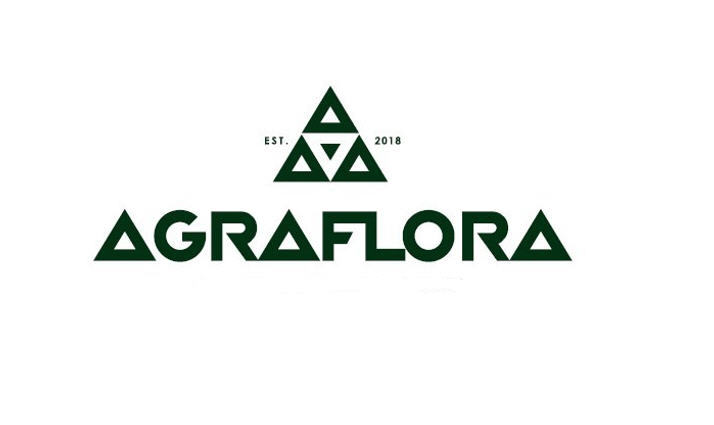 AgraFlora Deploys Patented, Pharma-Grade Cannabinoid Delivery Bottle Cap Technology at Toronto Bottling Facility
