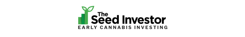 The Seed Investor