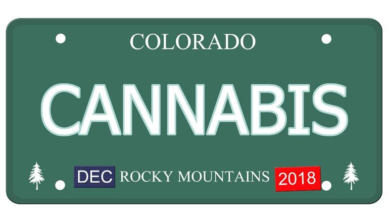 Cannabis Legalization Done Right: Colorado – Now a $1 Billion Industry